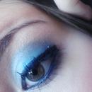Blue 1 :)