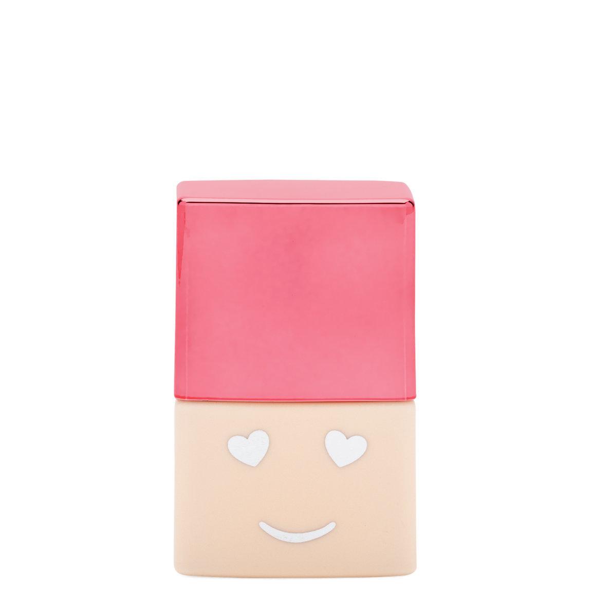 Benefit Cosmetics Hello Happy Soft Blur Foundation Mini 01 Fair - Cool alternative view 1.