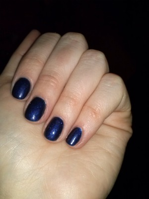 by opi