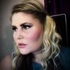 Make Up Looks On Me  #laurajaynewensleylight