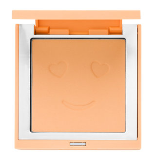 Hello Happy Velvet Powder Foundation 05 Medium - Cool