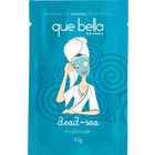 Que Bella Dead-Sea Mud Mask