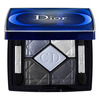 Dior 5-Colour Eyeshadow- Bleu de Paris 254