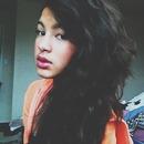 "2013 - Daughter ""Jaqui"""