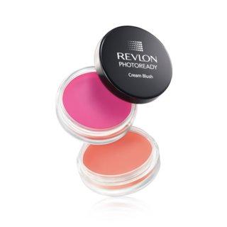 Revlon PhotoReady Cream Blush
