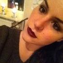 Dark Lips 💋