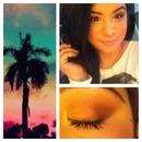Summer Look 💜