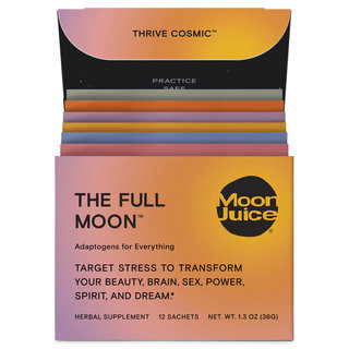 Moon Juice Full Moon Sachets