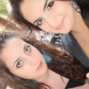 Cousin & I
