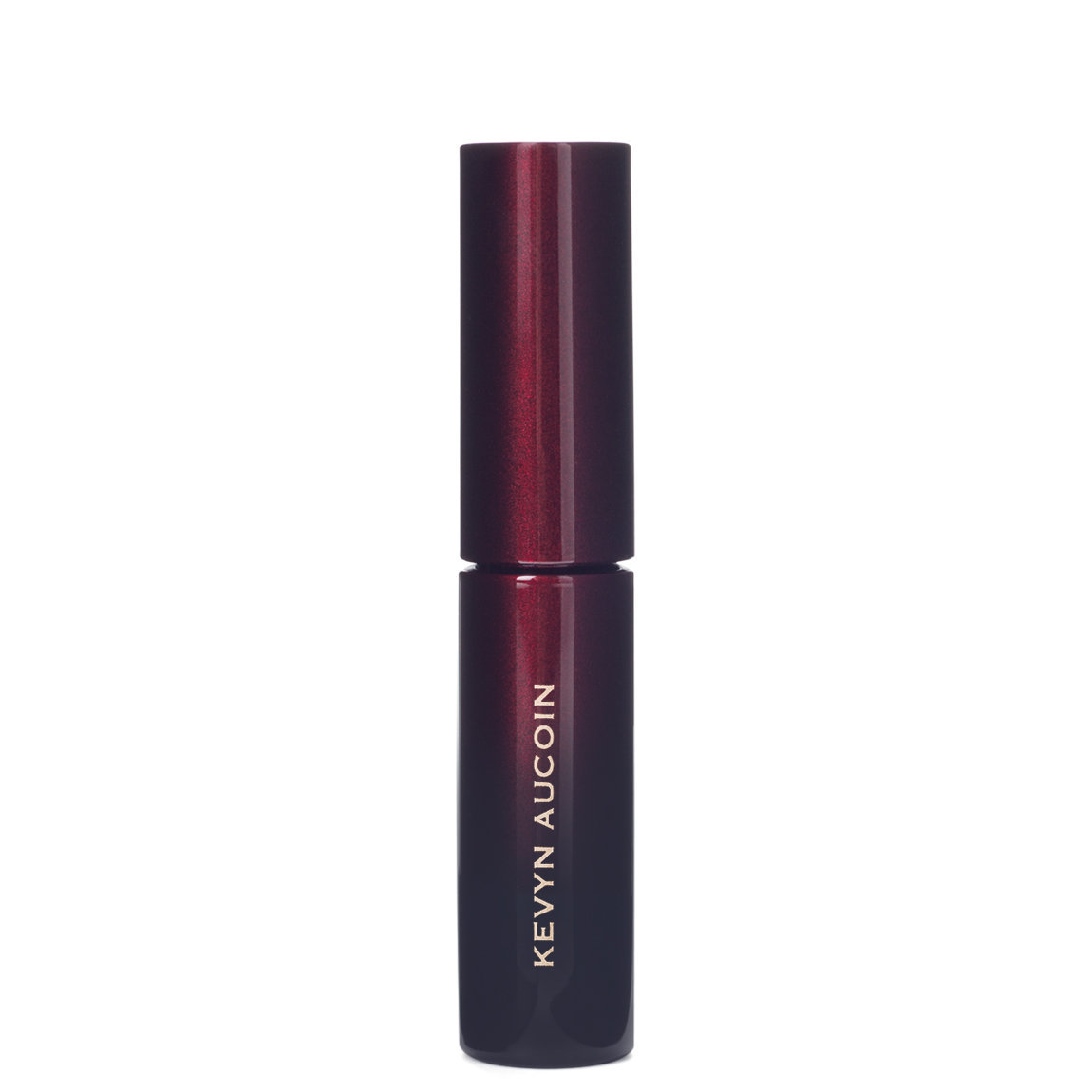 Kevyn Aucoin The Sensual Lip Satin Bloodroses alternative view 1.