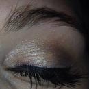 Did my sisters makeup