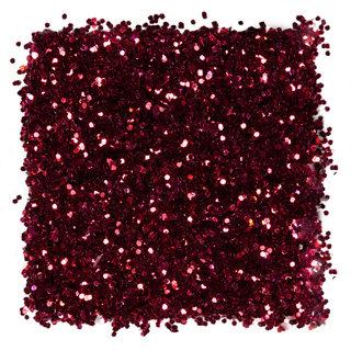 Lit Glitter Vixen S3 (Solid)