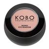 KOBO Professional Mono Eye Shadow  PAPAYA SHAKE