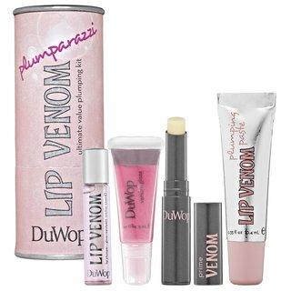 Duwop Plumparazzi Kit