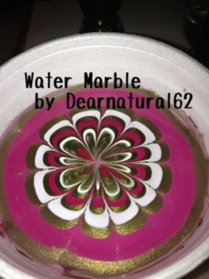 Check me out on youtube.com/dearnatural62 I hope you enjoy my videos!