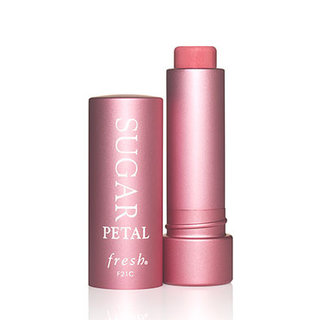 Fresh Sugar Petal Tinted Lip Treatment SPF 15