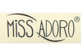 Miss Adoro