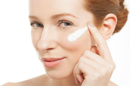 6 Last-Minute Beauty Tricks That Actually Work