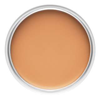 Cream Bronzer