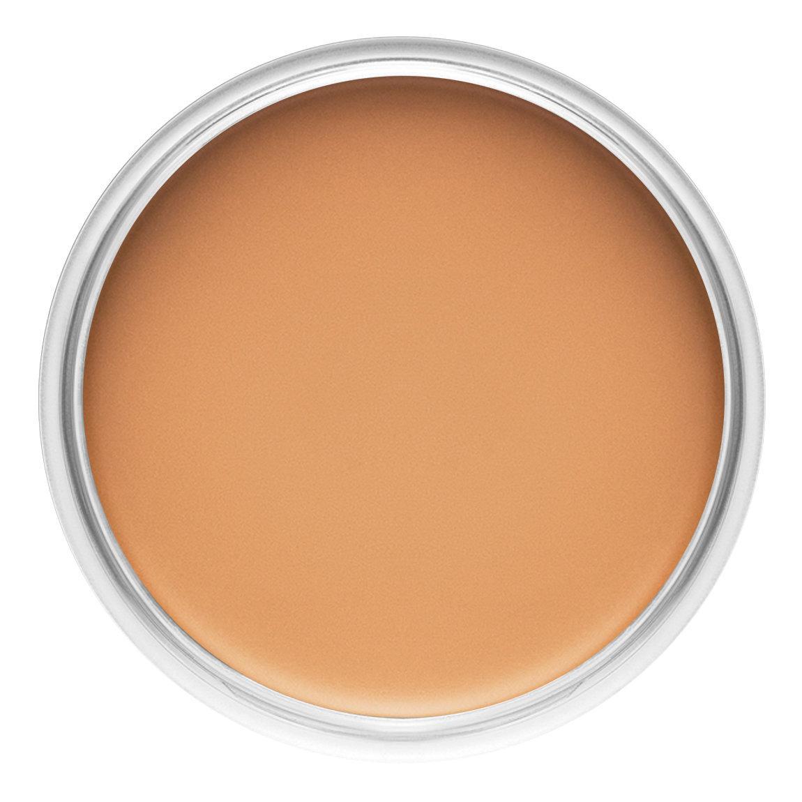 Anastasia Beverly Hills Cream Bronzer Sun Kissed alternative view 1 - product swatch.