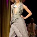 2012 Melange Fashion Show San Francisco
