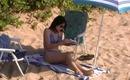 My Adventure In Hawaii -- Part 2. Maui (Ocean center, Bikini Beach, Road to Hana, Whale Watching)