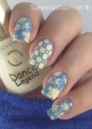http://stampoholicsdiaries.com/2015/01/27/rose-nails-with-dance-legend-324-classic-mundo-de-unas-blue-gray-and-apipila-p-7/