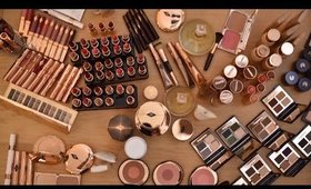 Charlotte Tilbury MASSIVE GIVE AWAY. Part 2