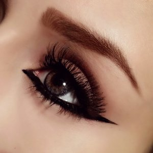 www.instagram.com/makeupbymiiso  tutorial avaliable