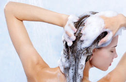 Splurge or Save: Shampoo