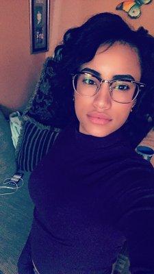 Indira E.
