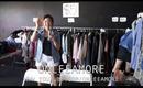 ♥ Flea Market Sale with OnleeAmore!
