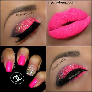 http://myomakeup.com/eyeshadow-pigment-sets/5-myo-the-amazing-world-of-j-set-eyeshadow-pigment-mica-cosmetic-loose-mineral-makeup-powder/prod_44.html