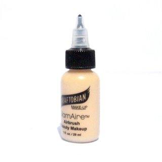 Graftobian GlamAire AirBrush Beauty Makeup