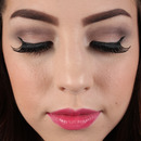 Disney Villains Collection ELF (EyesLipsFace) Makeup Tutorial!