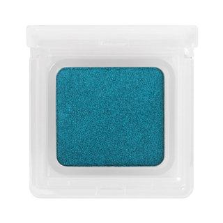 Mono Eye Shadow Metallic 92M - Petroleum Blue