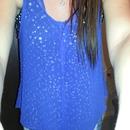 cutee shirt