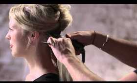 Flat Iron Tips by TRESemmé Style Studio
