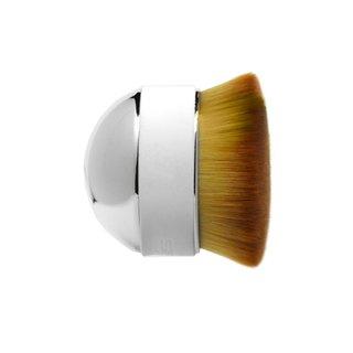 Elite Palm Brush Mirror