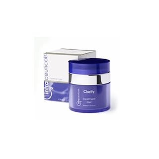 Intraceuticals Clarity Gel Treatment Sensitive