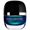 Marc Jacobs Beauty Enamored Hi-Shine Nail Lacquer Blue Velvet