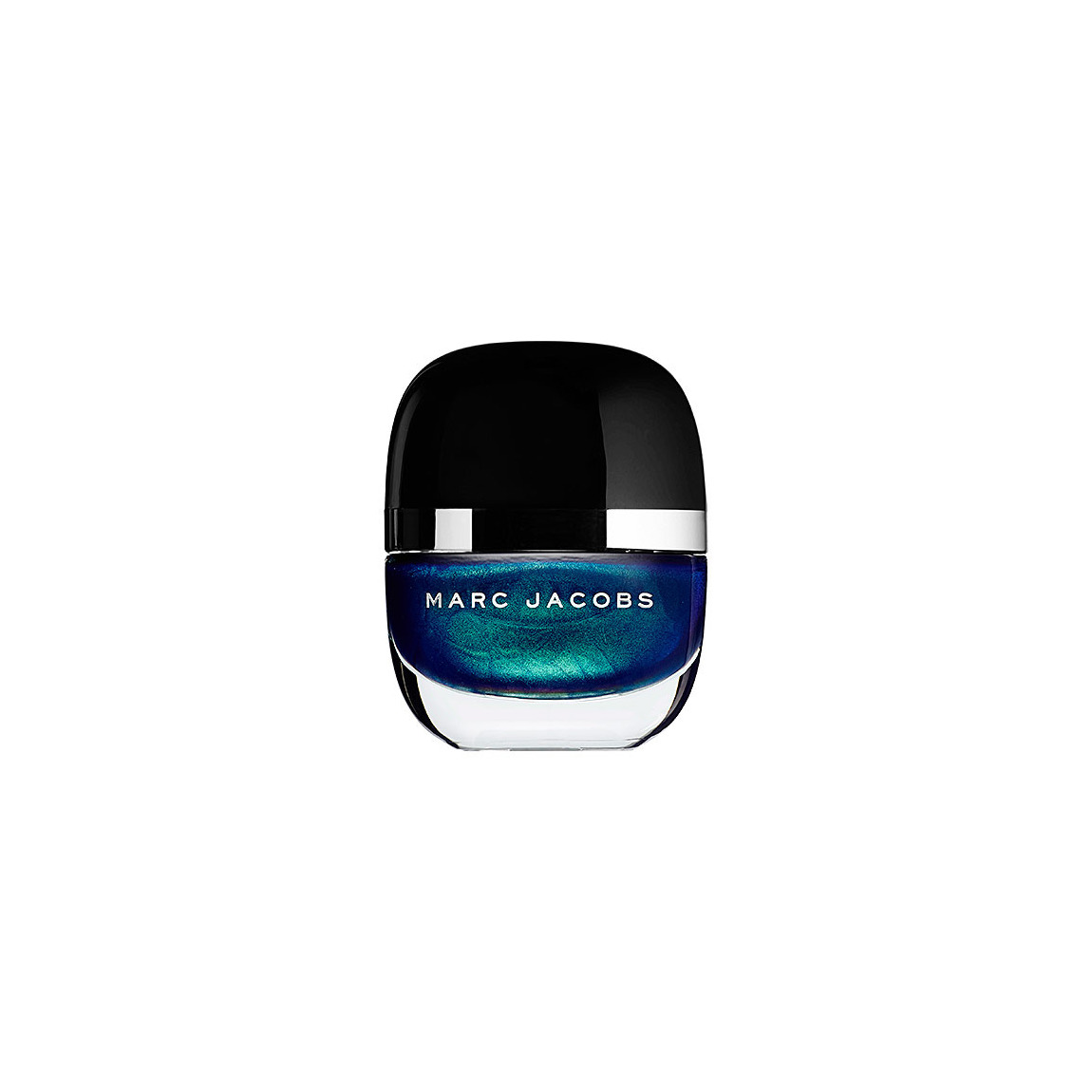 Marc Jacobs Beauty Enamored Hi Shine Nail Lacquer Blue Velvet