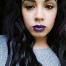 Deep Lips