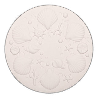 Anna Sui Brightening Face Powder Mini (Refill)