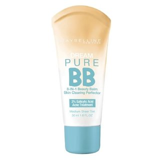 Maybelline Maybelline Dream Pure BB