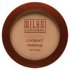 MILANI MINERALS Compact Foundation