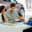 Best Car Dealer Marketing Company