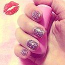 my fav nail polish 🙋