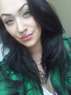 Easy 5 min everyday wear makeup look
