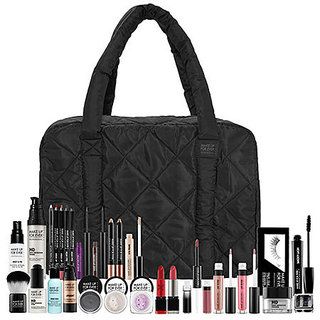 MAKE UP FOR EVER Backstage Collector Bag